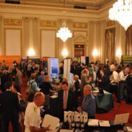 20th Congressional Renewable Energy and Energy Efficiency EXPO + Forum