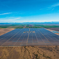 How can energy storage integrate renewables into our power grid?