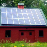 Factoid 19: Vermont Can Be 50% Renewable by 2016